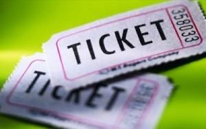 Преимущества приобретения электронных билетов