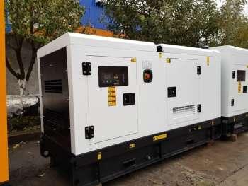 dizelnyi-generator-depco-dk-33-30-kva--24-kvt-photo-2c71
