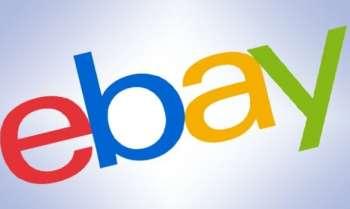 Работа с ebay