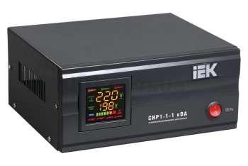 iek-stabilizator-napryazheniya-snr1-1-0-5-1-5-kva-elektronnyy-statsionarnyy-photo