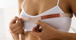 Импланты для красивой груди