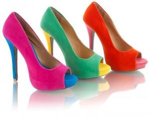 osobennosti-vybora-kachestvennoj-obuvi