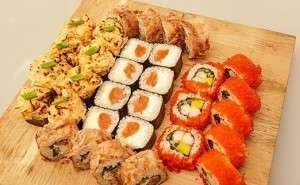 sushi-minsk-skidka-sushinyam-2
