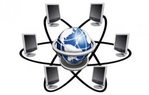 информационные технологии в бизнесе