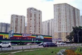 ZhK-Lesnoj-kvartal-Brovary-vid