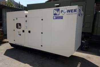 dizelniy-generator-na-100-kvt_5a3839d85f096