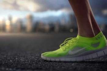 оригинальная-спортивная-обувь