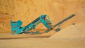 sand-plant-2069270_1920