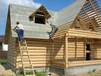 subsidiya-v-novosibirskoj-oblasti-v-2017-godu-na-stroitelstvo-doma