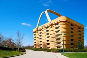 the-basket-building_1