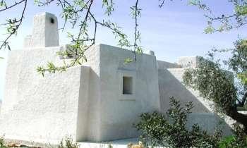 G-M-House-Design-1020x610-e1472107234825