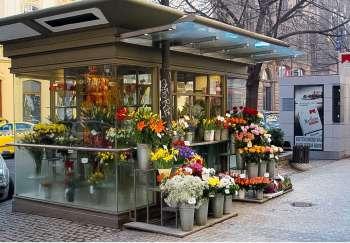 cvetochnyj-kiosk1