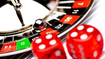 Отличные игры и самые новые слоты на сайте клуба Граф казино