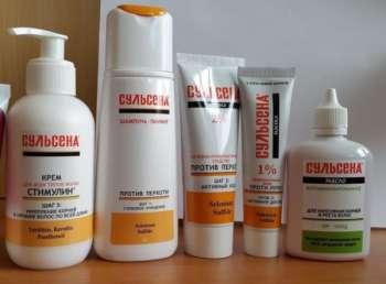 shampun-sulsena3-600x442