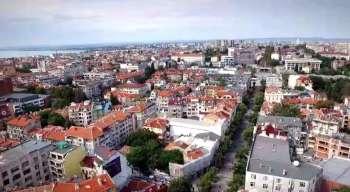 Недвижимость-в-Бургасе-1