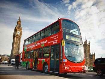 avtobus_tour