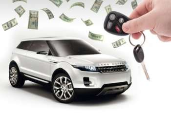 kupit_avto_v_kredit