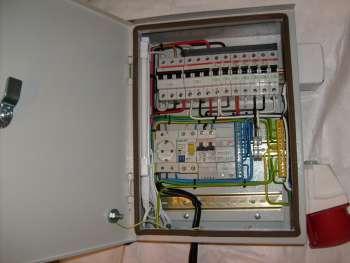 proverka-electroprovodki-5