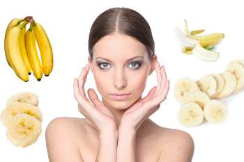 1382093507_banana-beauty-masks