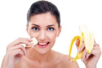 Маски-с-бананом-для-лица-в-домашних-условиях