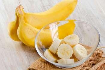 banan-ot-morshin-1