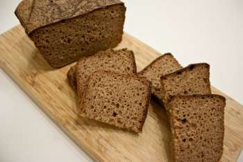 hleb-chernyj-5