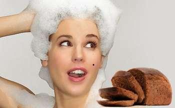 хлеб-для-волос